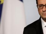 Президент Франции вмае впервые посетит свизитом Кубу