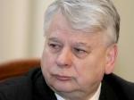 Спикера сената Польши непустили напохороны Немцова