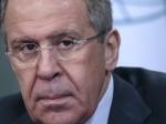 Камбоджа пообещала навысшем уровне рассмотреть запрос Москвы овыдаче Полонского