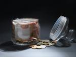 Мособлдума сэкономит более 200 млн руб засчет сокращения штата изарплат