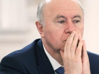 Николай Меркушкин: «Нужно сохранить все ценное вобъединяемых вузах»
