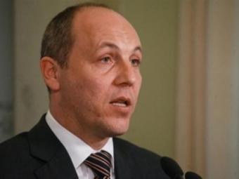 Вице-спикер Рады: США иУкраина начали согласование поставок нелетального