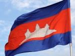 Главы МИДРФ иКамбоджи обсудят перспективы двусторонних связей