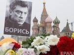 США могут расширить «список Магнитского» после убийства Немцова