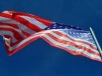 США оставят всиле антироссийские санкции поКрыму независимо отситуации наУкраине