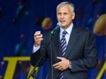 Будущее задержанного губернатора Сахалина вЕР определит суд