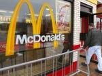 Пушков предложил «Макдональдсу» и«Кока-Коле» присоединиться ксанкциям
