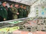 Украина неполучила приглашения отРоссии наконференцию побезопасности