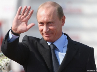 Путин победилбы навыборах, еслибы они прошли вэто воскресенье— Опрос