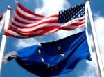 Запад создает разделительные линии ивыбирает целью Россию— Минобороны
