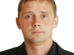Владимир Ахромейко: Соглашательская политика Александра Макаревича уничтожает «Справедливую Россию»