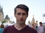Соратник Немцова пожаловался вЕСПЧ напреследование