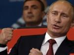 ВРоссии вырос спрос натовары сизображением Владимира Путина