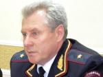 Депутат Госдумы Александр Хинштейн написал в«Твиттере», что главу МВД Коми отправили вотставку