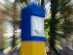 Представитель Госпогранслужбы Украины: Вопрос контроля участка границы сРФ навостоке Украины отрабатывается