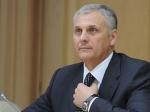 Путину доложили озадержании губернатора Сахалина