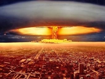Попытки Вершбоу пугать мир ядерным оружием неуместны— МИДРФ