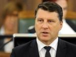 Министр обороны Латвии: Москва решила стать врагом Риги