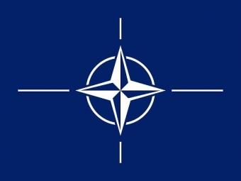 Грушко: РФпримет меры для нейтрализации последствий расширения НАТО