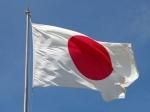 МИД Японии непускает экс-премьера вКрым