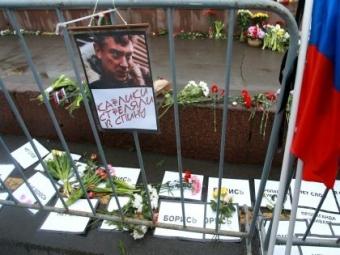 Путин небудет вмешиваться впереименования вчесть Немцова
