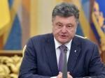 МИД: Сейчас речь идет нестолько обосвобождении Савченко, как оееспасении