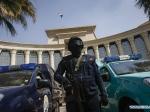 Суд вЕгипте признал неконституционным «Закон овыборах»