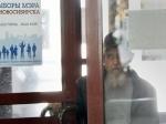 Выборы мэра Новосибирска должны быть прямыми, считает глава города
