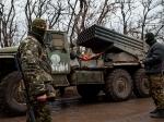 Киев готовит «облаву» вМариуполе— Киберберкут