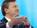Энергетическая война России с Украиной продолжается