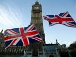 Великобритания предоставит Украине нелетальное военное снаряжение— СМИ