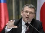 НАТО небудет строить новые военные базы вЕвропе— Глава МИДа Чехии