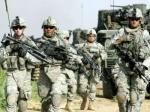 Власти США пока неприняли решения оподготовке национальной гвардии Украины