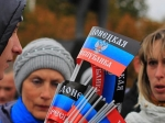 Россия может признать ДНР иЛНР— Член Совета федерации