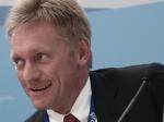 Ситуация вДонбассе вызывает «осторожный оптимизм»— Дмитрий Песков
