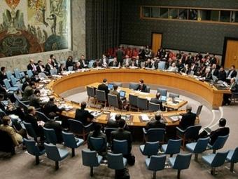 НаДонбассе погибло более шести тысяч человек— ООН