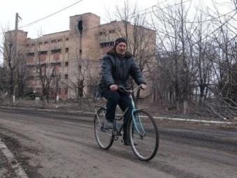 МИД ФРГ: Положение навостоке Украины стабилизировалось