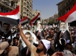ВЕгипте начали казнить сторонников Мурси
