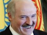 Евросоюз готов кулучшению политических отношений сБеларусью