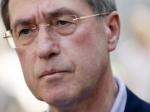 Экс-глава МВД Франции попал под следствие