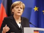 Если Минские договоренности несработают, ЕСготов усилить санкции— Меркель