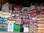 Гуманитарная помощь отКипра доставлена вДНР иЛНР— МЧСРФ