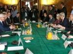 Западные СМИ: ВЕС «снизился аппетит» кусилению санкций против России