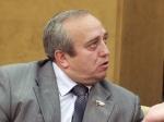 Клинцевич: Армия Евросоюза спровоцирует нарастание напряженности
