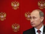 Завтра Путин расскажет, как спасал Януковича ивозвращал Крым