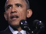 Относительно иранской ядерной программы все страны сохраняют единство мнений— Керри