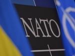СМИ Германии: Из-за Донбасса ФРГ вступила воткрытый конфликт сНАТО