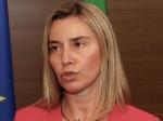 ЕС: Приемлемое соглашение поядерной программе Ирана досягаемо