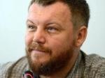 ДНР обвиняет силовиков впринуждении пленных писать отказ отобмена