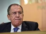 Военная активность уграницРФ неспособствует восстановлению доверия вЕвроатлантике— Сергей Лавров
